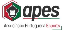 Esports Portugal