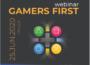 Gamers First Webinar