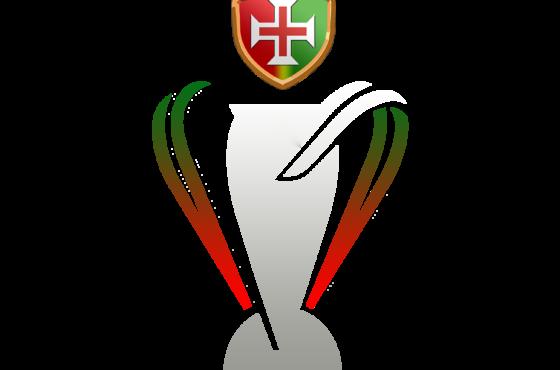 Liga Clash of Clans Portugal